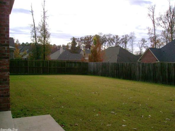7523 Peach Blossom Avenue, Benton, AR 72019 Photo 28