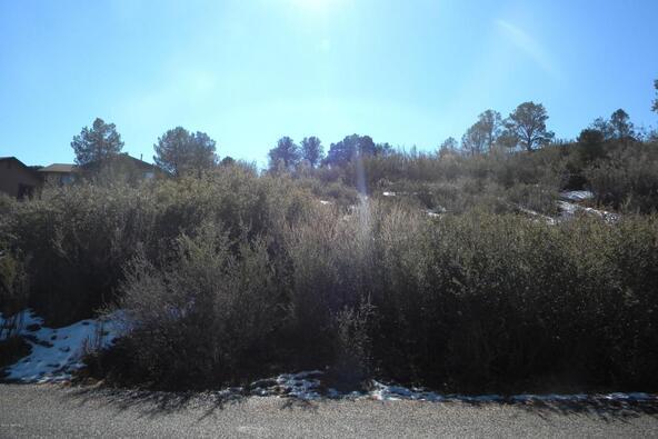 4967 Cactus Pl., Prescott, AZ 86301 Photo 8