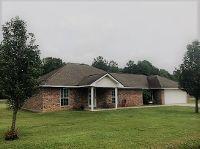 Home for sale: 291 Veterans Ln., Leesville, LA 71446
