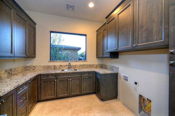 11077 E. Honey Mesquite Dr., Scottsdale, AZ 85262 Photo 18