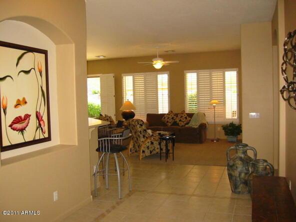 7689 E. Quill Ln., Scottsdale, AZ 85255 Photo 2