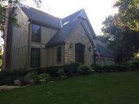 Home for sale: 8138 Acuff Ln., Lenexa, KS 66215