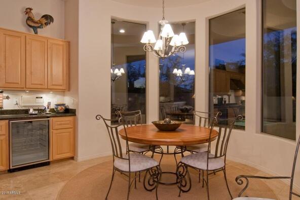 10907 E. Via Dona Rd., Scottsdale, AZ 85262 Photo 12
