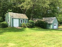 Home for sale: 128 Stony Fort Rd., South Kingstown, RI 02874