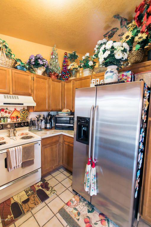 3081 W. Camino Fresco, Tucson, AZ 85746 Photo 19