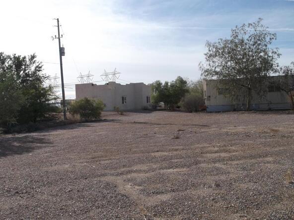 33516 W. Lower Buckeye Rd., Tonopah, AZ 85354 Photo 39