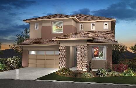 32151 N. 129th Avenue, Peoria, AZ 85383 Photo 2