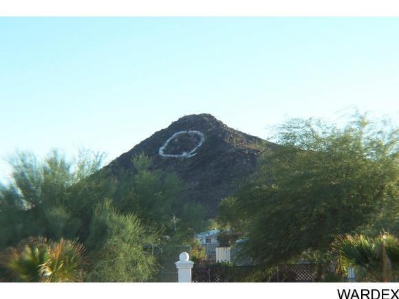 746 W. Desert Dr., Quartzsite, AZ 85346 Photo 12
