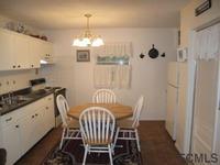 Home for sale: 1024 S. Flagler Ave., Flagler Beach, FL 32136