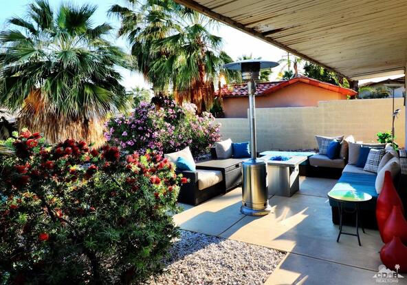 72616 Hedgehog St., Palm Desert, CA 92260 Photo 3