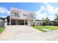 Home for sale: 7505 W. Treasure Dr., North Bay Village, FL 33141