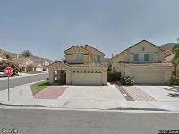 Home for sale: Carrera, Fontana, CA 92337