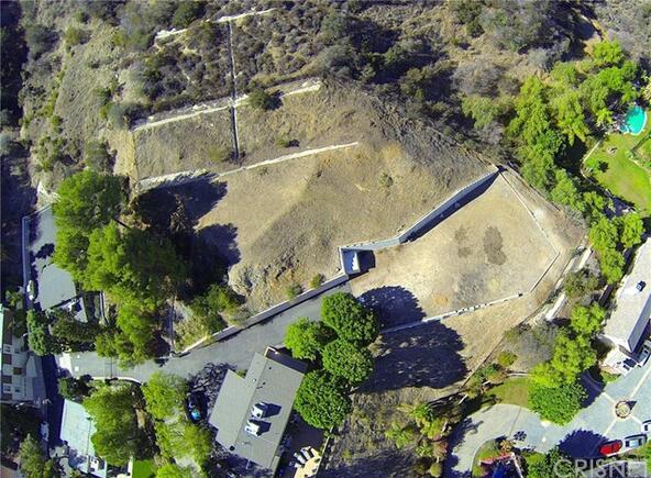 3811 Encino Verde Pl., Encino, CA 91436 Photo 17