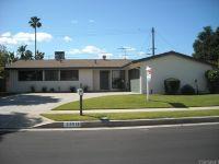 Home for sale: 20518 Napa St., Winnetka, CA 91306