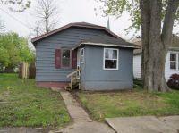 Home for sale: 733 Freeman Avenue, Flint, MI 48507