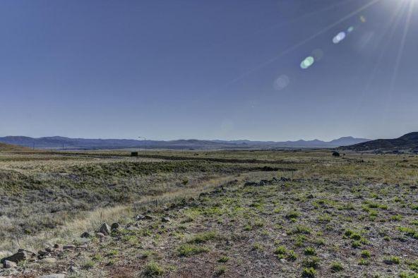 13101 E. Rifle Way, Prescott Valley, AZ 86315 Photo 38