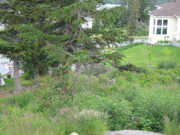 L14 B6 Manorwood Pointe Cir., Anchorage, AK 99516 Photo 10
