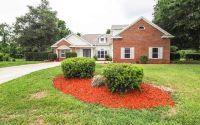 Home for sale: 725 Entrada Ave., Sebring, FL 33875