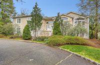Home for sale: 39 Rainbow Ridge Dr., Livingston, NJ 07039