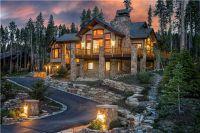 Home for sale: 47 Peabody Terrace, Breckenridge, CO 80424
