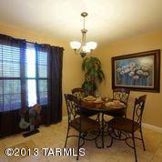 6651 N. Campbell, Tucson, AZ 85718 Photo 4
