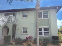 Home for sale: 25100 Sandhill Blvd. #204, Punta Gorda, FL 33983