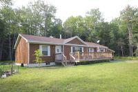 Home for sale: 311 Blue Brook, Dover, VT 05356