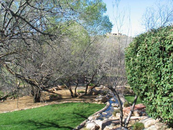 12431 Caballo Terrace, Mayer, AZ 86333 Photo 29