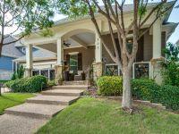 Home for sale: 503 Mefford Ln., Allen, TX 75013