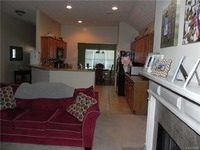 Home for sale: 1543 Hawthorne Ln., Prattville, AL 36066