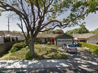 Home for sale: Las Palmas, Santa Clara, CA 95051