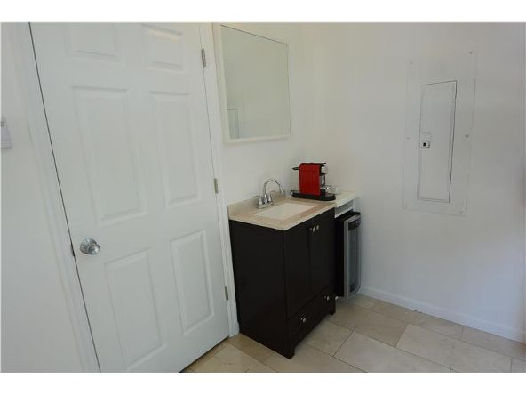 401 Jefferson Ave. # Cu 1, Miami Beach, FL 33139 Photo 9