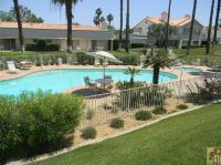 Home for sale: 160 Desert Falls Cir., Palm Desert, CA 92211