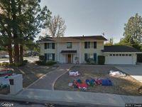 Home for sale: Chicopee, Northridge, CA 91325