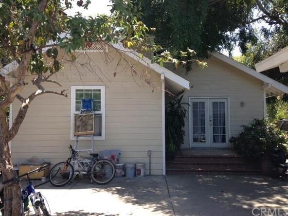 619 E. Santa Ana Blvd., Santa Ana, CA 92701 Photo 2