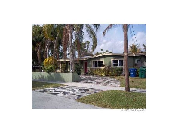2301 N.E. 193rd St., Miami, FL 33180 Photo 27