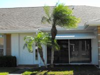 Home for sale: 122 Lakes End Dr., Fort Pierce, FL 34982