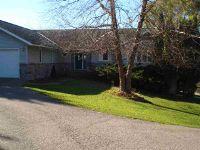 Home for sale: S735 Pueblo Ct., La Valle, WI 53941