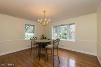 Home for sale: 845 Glen Allen Dr., Baltimore, MD 21229