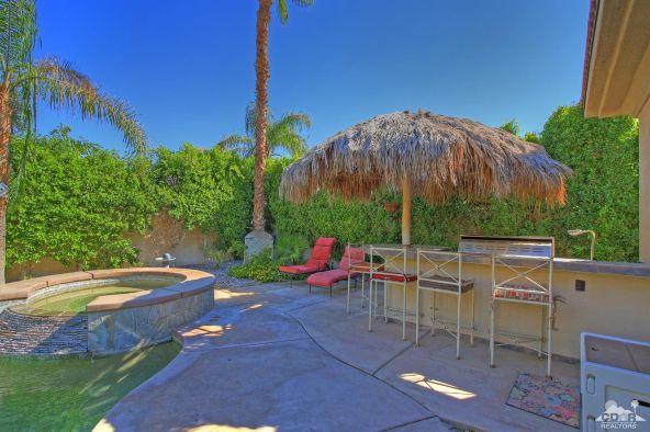 110 Batista Ct., Palm Desert, CA 92211 Photo 27