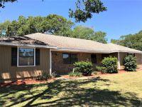 Home for sale: 24 Heather Ln., Ormond Beach, FL 32174