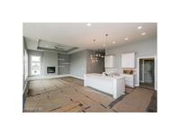 Home for sale: 800 N.E. 22nd Ct., Grimes, IA 50111