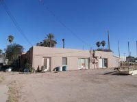 Home for sale: 2450 W. 8 St., Yuma, AZ 85364