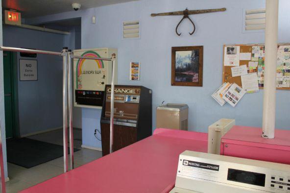 790 S. Main St., Cottonwood, AZ 86326 Photo 22