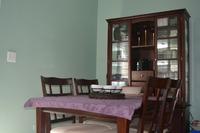 Home for sale: 613 West Parkside Dr., Palatine, IL 60067