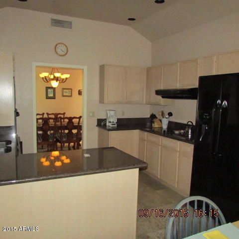 7272 E. Gainey Ranch Rd., Scottsdale, AZ 85258 Photo 11