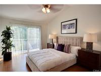 Home for sale: 2653 Vista Monte Cir., Chino Hills, CA 91709