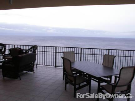 23450 Perdido Beach Blvd., Phoenix West Ii, Orange Beach, AL 36561 Photo 17