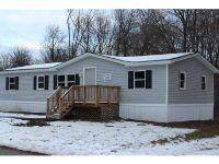 Home for sale: 16 Bivona Lot 73 Ln., New Windsor, NY 12553