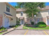 Home for sale: 1500 W. Esplanade Ave. Unit#13b, Kenner, LA 70065